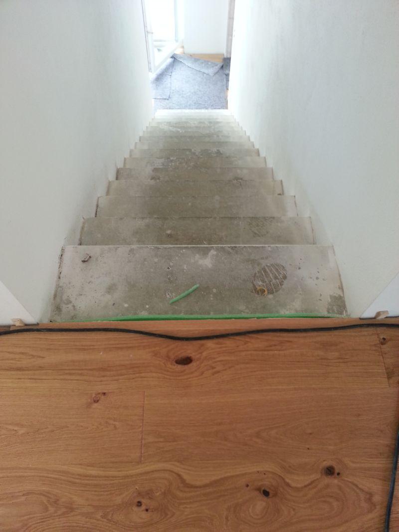 Treppe Randersacker1 | parkett-schultheiss