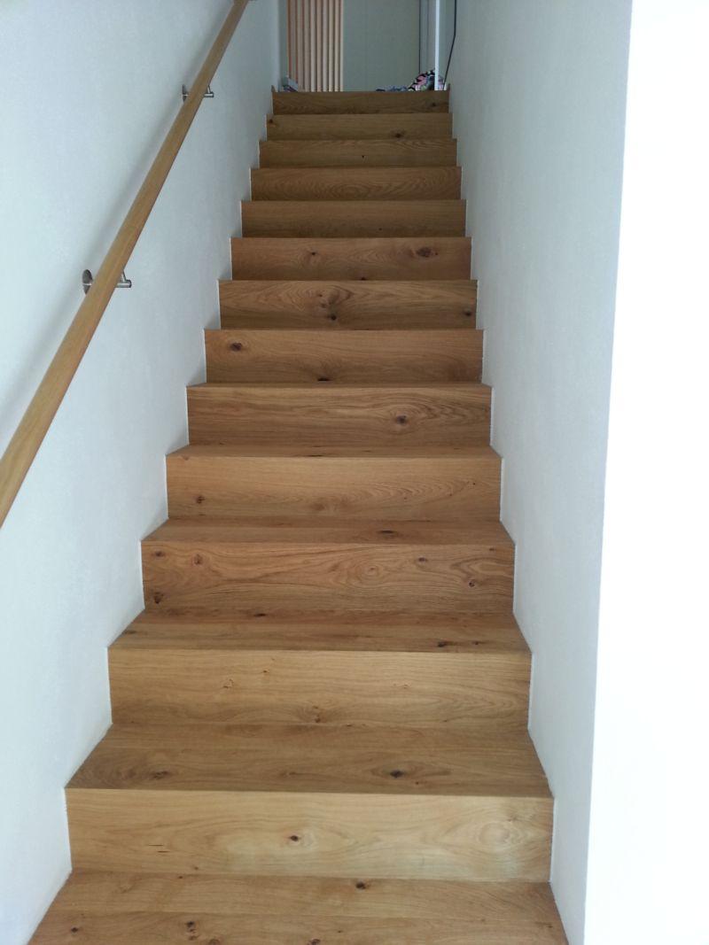 Treppe Randersacker2